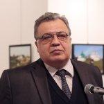 El asesinato del embajador ruso en Turquía: consideraciones preliminares
