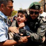 Los disturbios en Jerusalén: entre hipocresía y pragmatismo