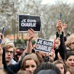 Nueva polémica de Charlie Hebdo: ¿Tiene límite la libertad de expresión?