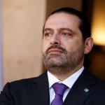 ¿Qué significa la renuncia del primer ministro libanés para la Guerra Fría de Medio Oriente?
