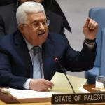 Europa no debe caer en la trampa palestina