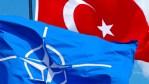 Turquía: ¿Seguirá siendo miembro de la OTAN?