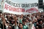 ¿El talibanato moderado de Afganistán?