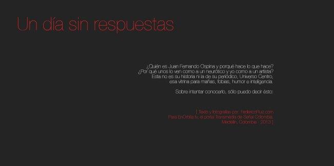 federicoruiz.com_historias_universo_centro_y_juan_fernando_ospina_para_enorbita.tv_01