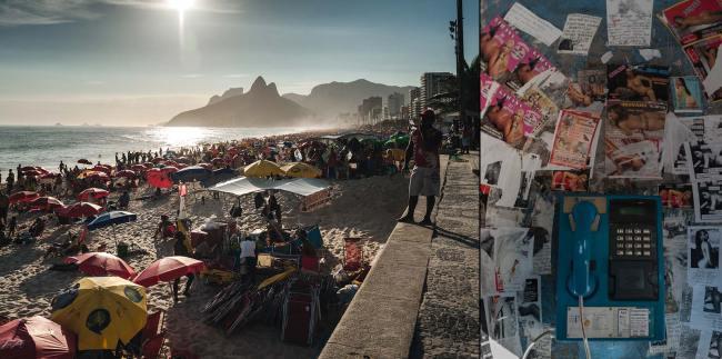 federicoruiz.com_historias_amores_y_desamores_favela_funky_02