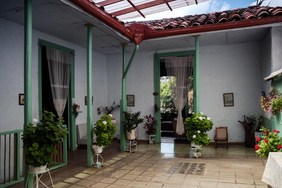 FedericoRuiz.com_Arquitectura_Historias_005