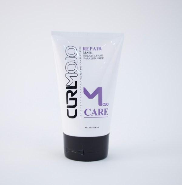 Curl Mojo – REPAIR - Mask