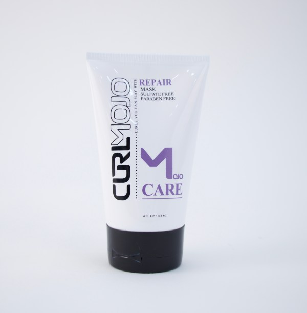 Curl Mojo – REPAIR - Mask