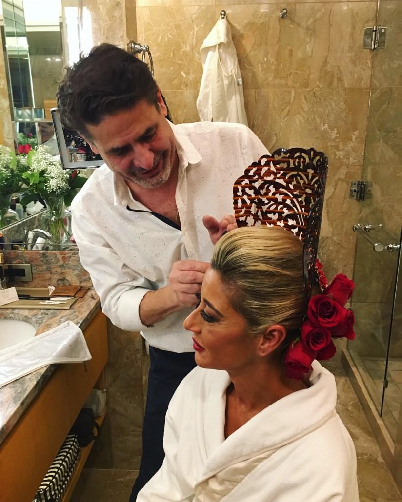 Dolce&Gabbana Alta Moda show