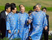 Jintao-Poutin-Bush