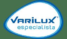 logo-vx-especialista_223x130