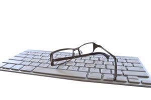 comercio electronico ecommerce federopticos idiakex 300×200