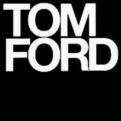 tom-ford-logo_250