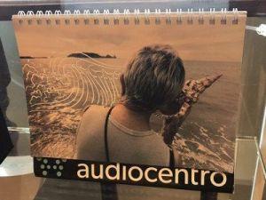 icono salud auditiva Federopticos Idiakez