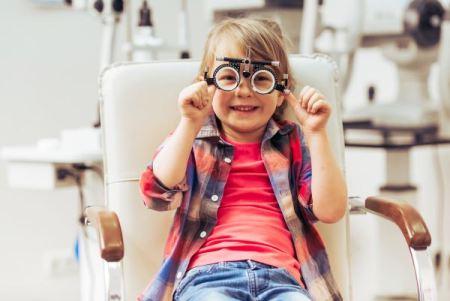 visión para la lectura infantil federopticos idiakez