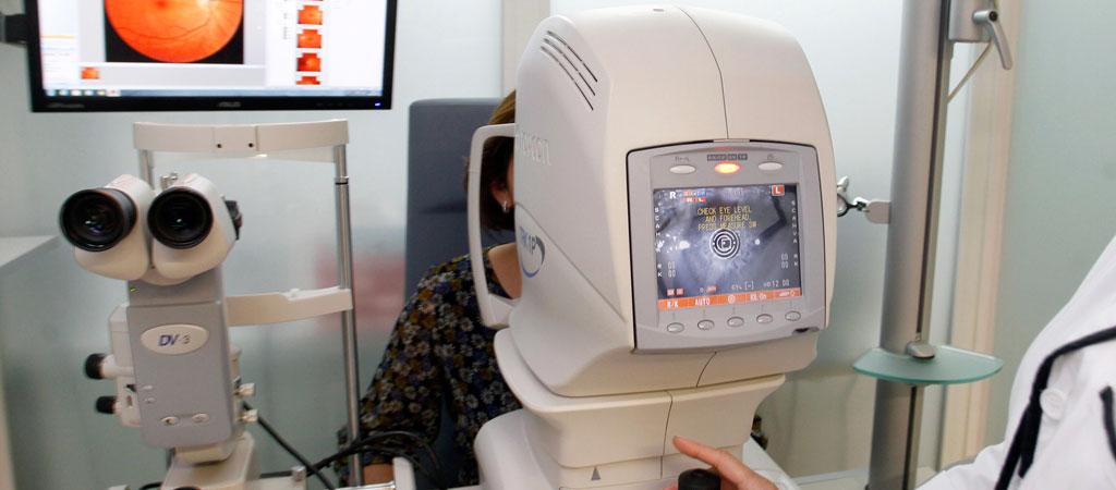 salud visual federopticos lukus