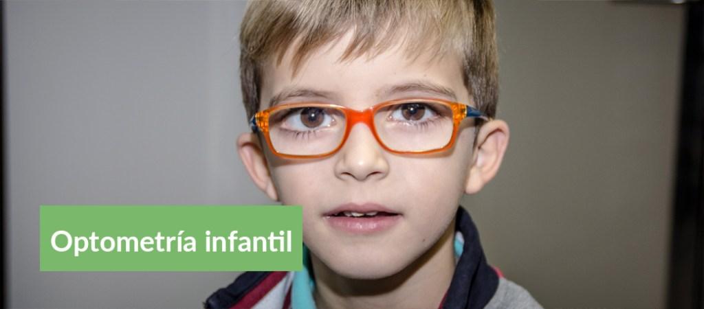 servicios optometría infantil federopticos lukus