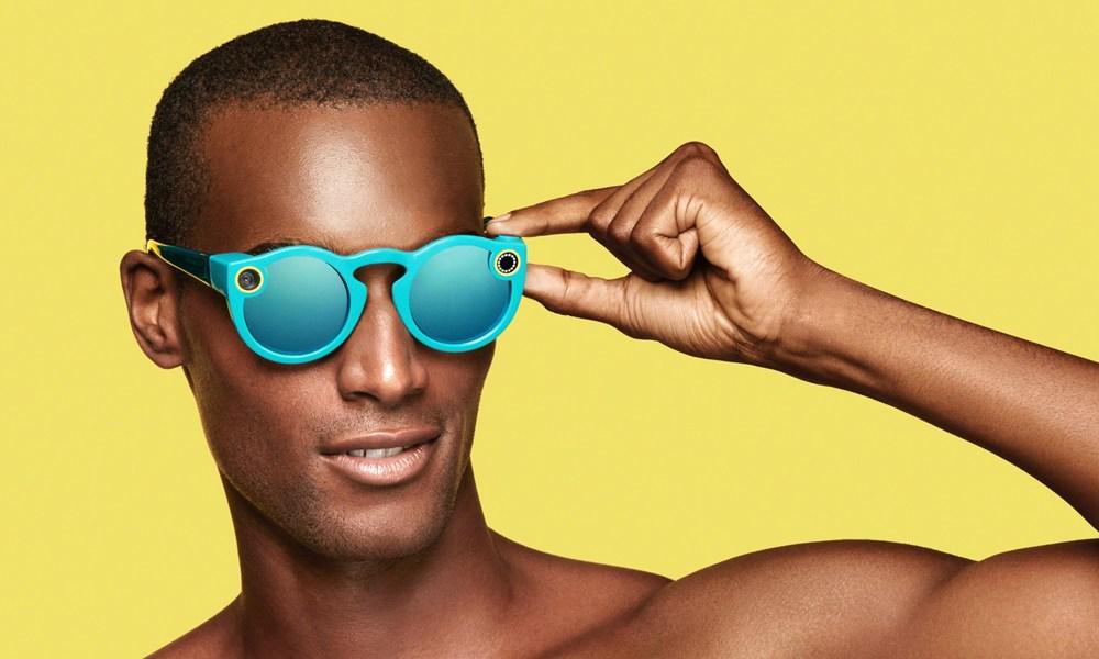 spectacles snapchat federopticos lukus