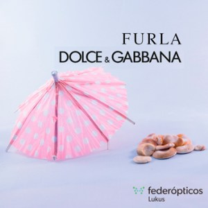 ederopticos lukus furla dolce gabbana destacada