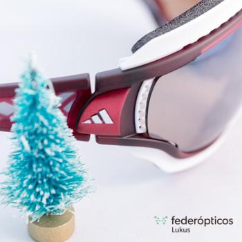 federopticos lukus adidas DESTACADA