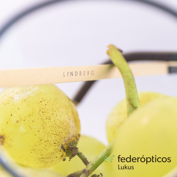 federopticos lukus lindberg