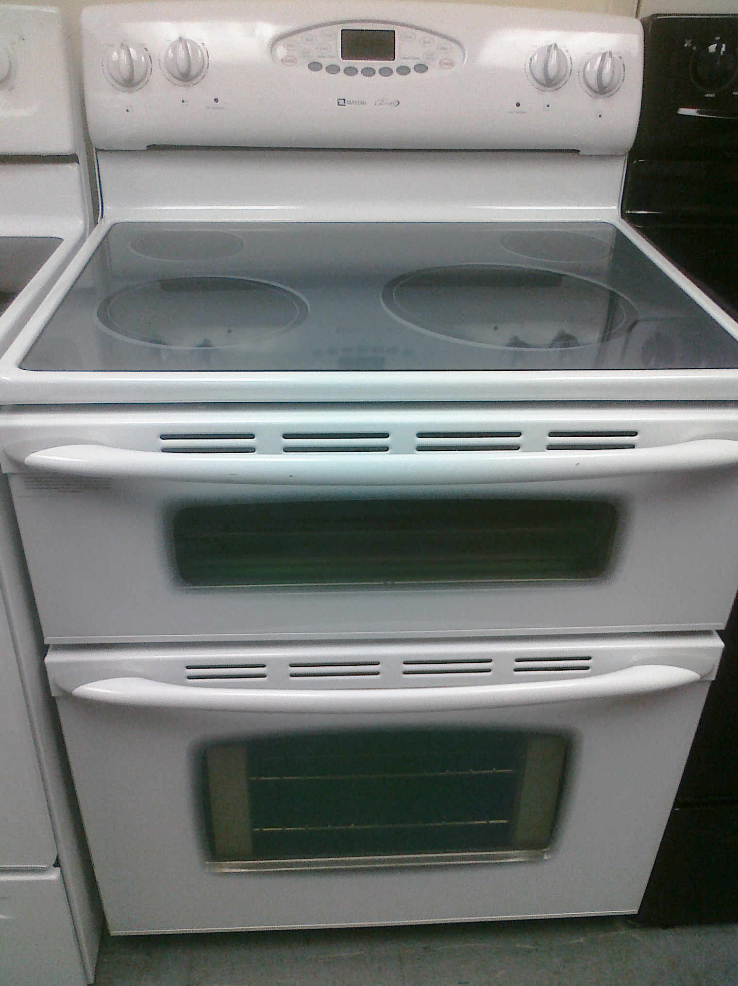 hight resolution of maytag mer6755aaw