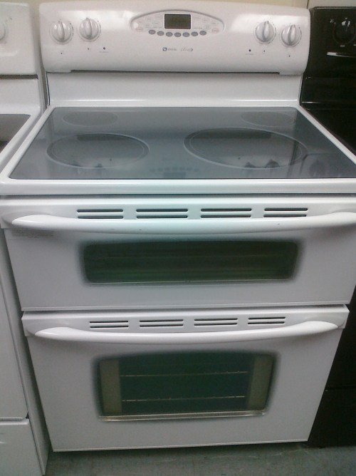 small resolution of maytag mer6755aaw
