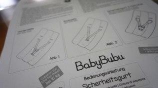 babybubu federwiege test vergleich 9471 1024