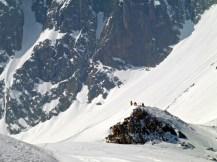 Col de Pombie