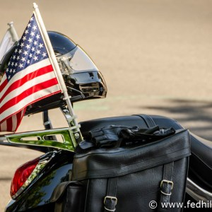 Arizona, Federal Hill Photography LLC, Prescott, SKU-21, United States, VAu 1-179-820, american flag, bike, fine art photography, freedom, helmet, machine, motorcycle, patriotism, stock photography, travel, vacation