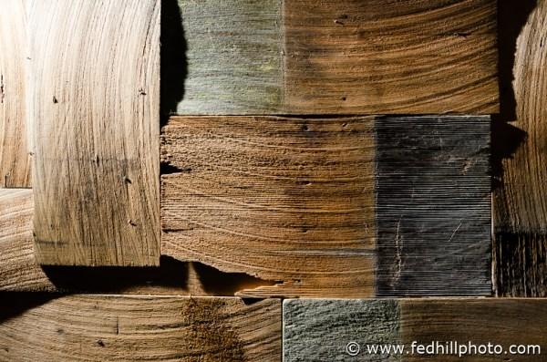 Baltimore, Federal Hill Photography LLC, SKU-25, United States, VA 1-931-474, article, board, carpentry, cedar, fine art photography, grain, hardwood, lumber, maryland, plank, rough, rustic, shake, shingle, shingles, stock photography, tabletop, texture, wood, wooden, woodgrain