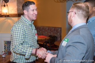 Federal Hill Photography LLC, business networking, event, people, Baltimore, Maryland, United States