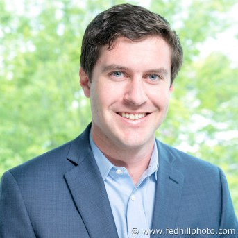 Federal Hill Photography LLC, people, professional business portrait, professional head shot, Annapolis, Maryland, United States, professional headshot