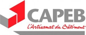 la Capeb