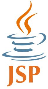 JSP - Java Server Pages