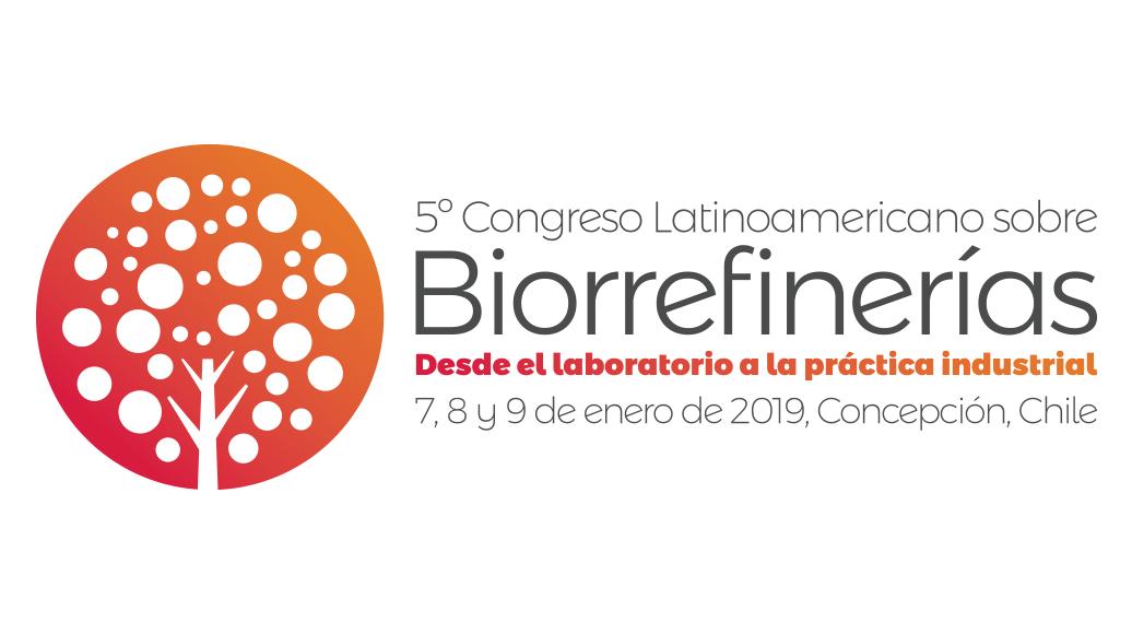 biorrefinerias2019