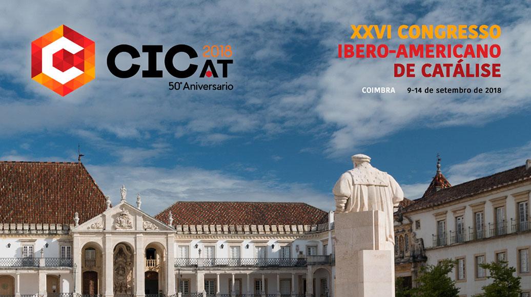 cicat2018