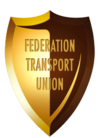 FederationTransportUnion