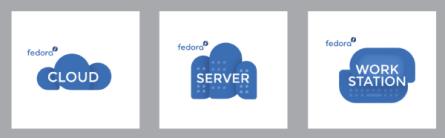 fedora-next