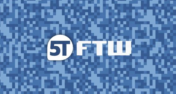 5tftw-large