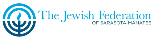 The Jewish Federation of Sarasota-Manatee
