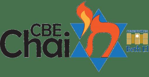 Network of Partners| Jewish Community Organizations | NextGen ...
