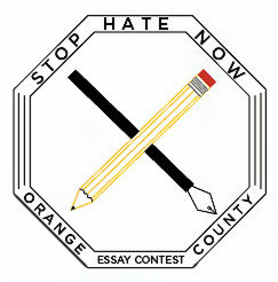Signet classics scholarship essay contest 2012