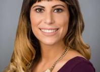 Brittany Hunter