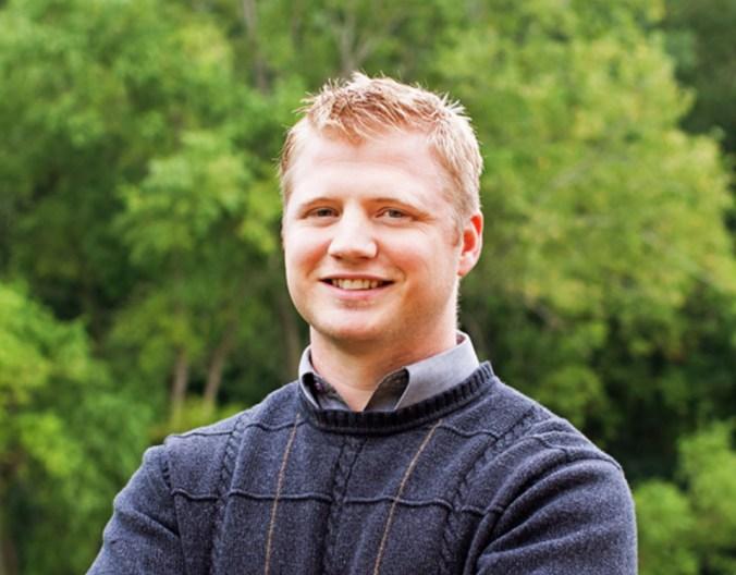 Jon Miltimore