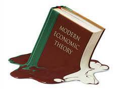 Importance Of Economic Theory - Foundation