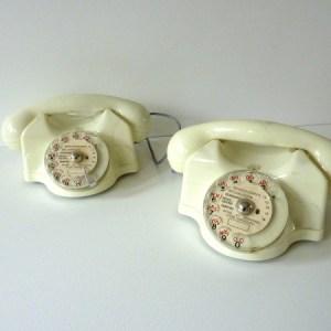 Téléphones jouets
