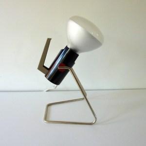 Lampe Philips