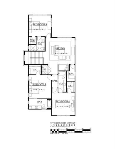 616 Casasanta Trl, Lakeway Property Listing: MLS® #8649945