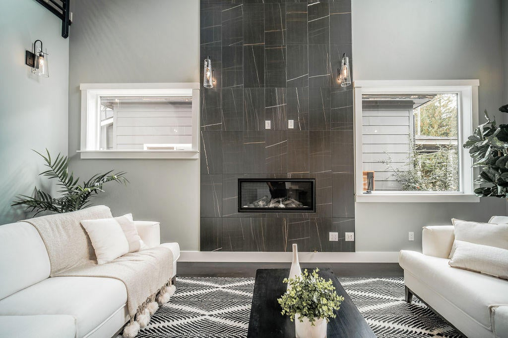 314 S 14th St, Coeur d'Alene Property Listing: MLS® #20-8291
